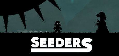 Seeders (Steam key) + Скидки