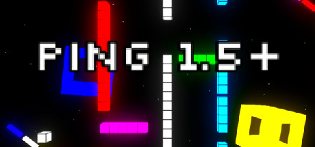 PING 1.5+ (Steam key) + Discounts