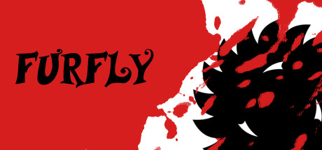 Furfly (Steam key) + Discounts