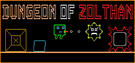 Dungeon of Zoltan (Steam key) + Discounts