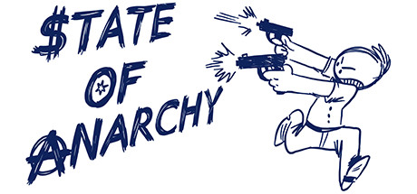 State of Anarchy (Steam key) + Discounts