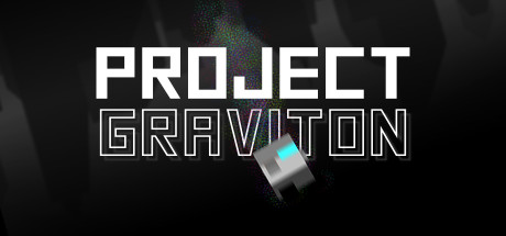 Project Graviton (Steam key) + Discounts
