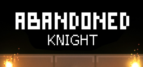 Abandoned Knight (Steam key) + Скидки
