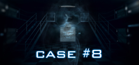 CASE # 8 (Steam key) + Discounts