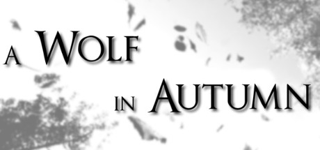 A Wolf in Autumn (Steam key) + Скидки