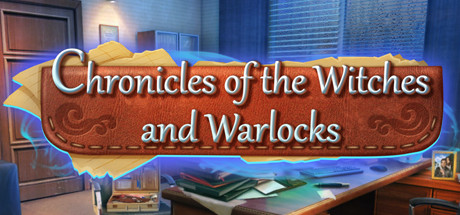 Chronicles of the Witches and Warlocks (Steam key)