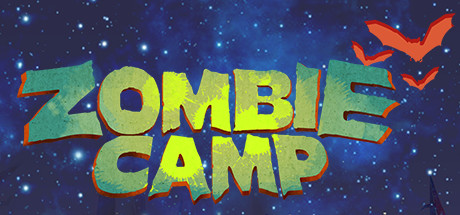 Zombie Camp (Steam key) + Скидки