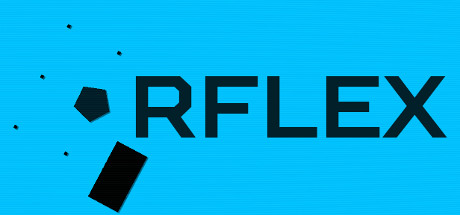 REFLEX + Soundtrack (Steam key) + Discounts