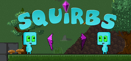 Squirts (Steam key) + Discounts