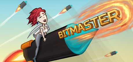 BitMaster (Steam key) + Скидки