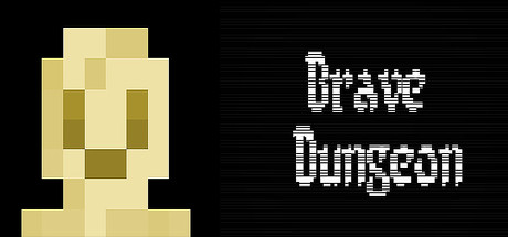 Brave Dungeon (Steam key) + Скидки