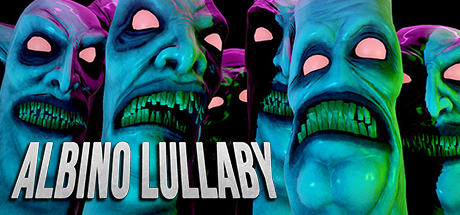 Albino Lullaby: Episode 1 (Steam key) + Discounts