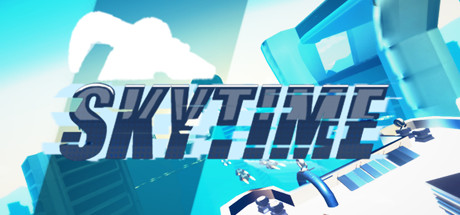 SkyTime (Steam key) + Discounts