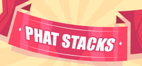 PHAT STACKS (Steam key) + Скидки