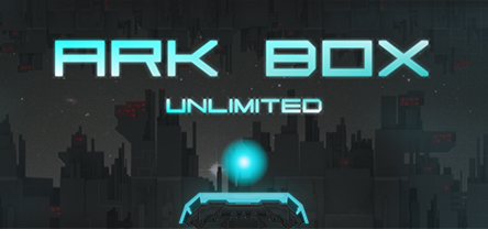 ARK BOX Unlimited (Steam key) + Discounts