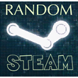 Steam lottery - Try your luck! + Discounts