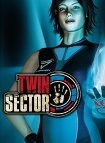 Twin Sector (Steam) + Скидки