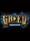 Greed: Black Border (Steam) + Discounts