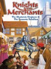 Knights & Merchants (Steam) + Скидки