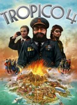 Tropico 4 Steam Special Edition + Discounts