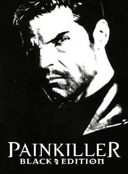 Painkiller: Black Edition (Steam) + Скидки