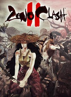 Zeno Clash 2 (Steam) + Скидки