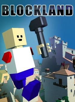 Blockland (Steam) + Скидки