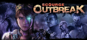 Scourge: Outbreak (Steam) + Скидки