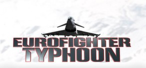 Eurofighter Typhoon (Steam) + Скидки