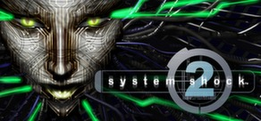 System Shock 2 (Steam) + Скидки