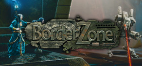 BorderZone (Steam) + Скидки