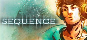 Sequence (Steam Gift, Region Free)