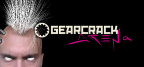 GEARCRACK Arena (Steam) + Скидки