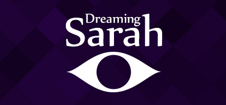 Dreaming Sarah (Steam key) + Скидки