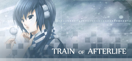 Train of Afterlife (Steam key) + Скидки