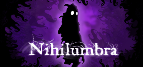 Nihilumbra (Steam key) + Скидки