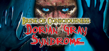 Brink of Consciousness: Dorian Gray Syndrome Collector´