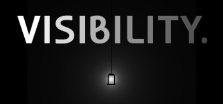 Visibility (Steam key) + Discounts