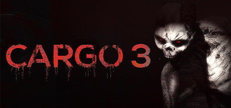 Cargo 3 (Steam Gift) + Discounts