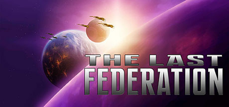 The Last Federation (Steam Gift) + Скидки