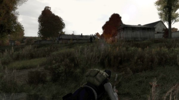 ARMA II 2: Combined Operations (Steam Gift ROW) + DayZ