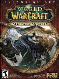 World of Warcraft: Mists of Pandaria (RU) + DISCOUNT + GIFT