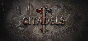 Citadels (Steam / Russia and the CIS) + GIFT