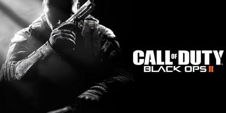Купить Call of Duty Black Ops 2 - Steam ключ