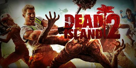 Купить Dead Island 2 - Steam Ключ