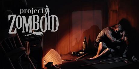 Купить Project Zomboid - Steam Gift