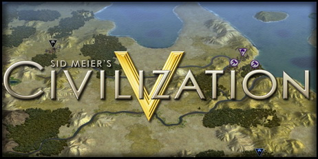 Купить Sid Meier's Civilization 5