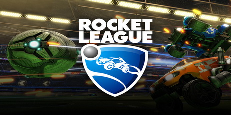 Купить Rocket League - Steam Gift
