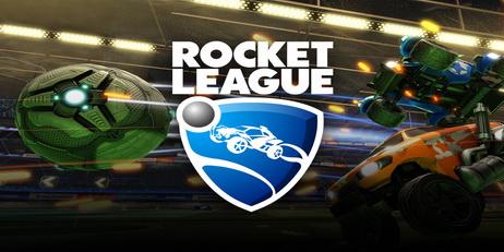 Купить Rocket League - Steam Gift