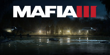 Купить Mafia 3 - Steam Ключ